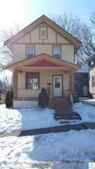 501 N 12th Ave E, Duluth, MN 55805