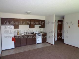 1011 State St, River Falls, WI 54022