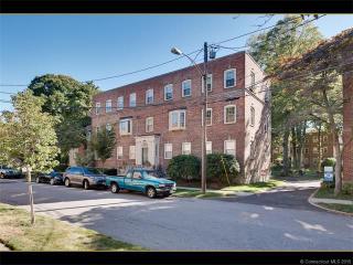 91 Rowsley Street #4, Bridgeport CT