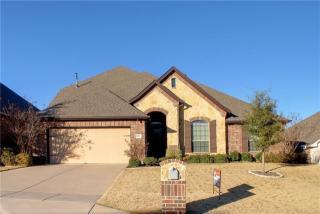10962 Castle Oak Lane, Fort Worth TX