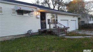 706 Walker Avenue, Bellport NY