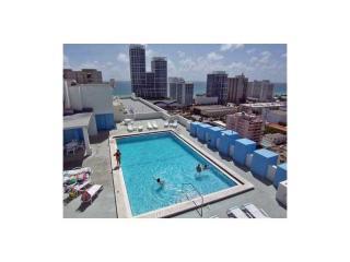 401 69th Street #207, Miami Beach FL