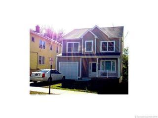 48 Buell Street, New Britain CT