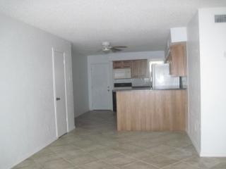 630 Jefferson St E #7, Sulphur Springs, TX 75482