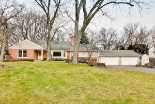 580 Signal Hill Rd, North Barrington, IL 60010