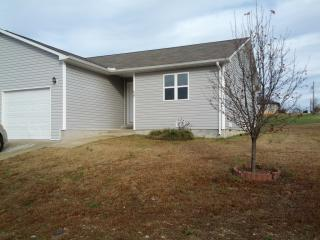 717 S Howell Ave #1, West Plains, MO 65775