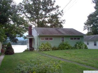 1006 Lake View Rd, Copake, NY 12516