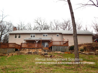 10775 74th St, Oskaloosa, KS 66066