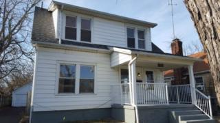 1527 Meriline Ave, Dayton, OH 45410