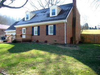 651 Rocky Branch Road, Blountville TN
