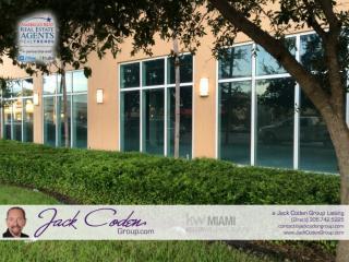 60 NW 37th Ave #CU2, Miami, FL 33125