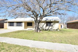 903 Edwards St, Copperas Cove, TX 76522