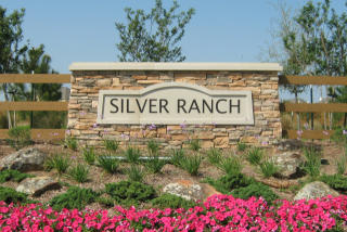 Silver Ranch - 50' Homesites by K Hovnanian Homes