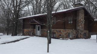 Address Not Disclosed, Mora, MN 55051