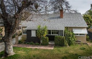 5714 Halbrent Avenue, Sherman Oaks CA