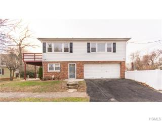 2 Bryant Road, Yonkers NY