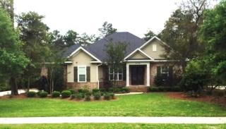 4008 Sugarcane Creek Run, Niceville FL