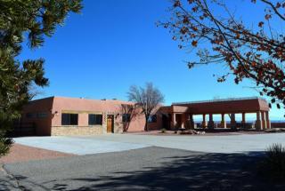 3312 El Malecon Road Northwest, Albuquerque NM