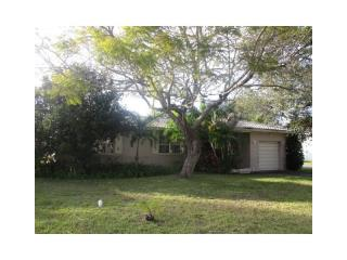 1829 59th Street South, Gulfport FL
