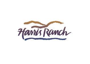 Harris Ranch by Boise Hunter Homes