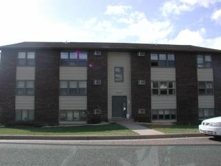 Address Not Disclosed, Altoona, WI 54720