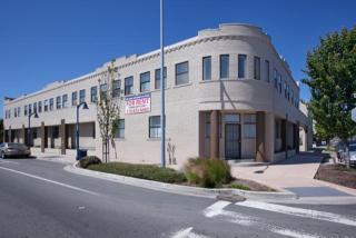 320 Parker Ave #5, Rodeo, CA 94572
