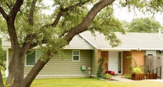 51814 Comanche Ave, Fort Hood, TX 76544