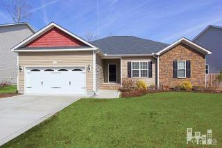 216 Peggys Trace, Sneads Ferry NC