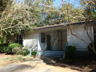 2507 Old Bainbridge Road #A B, Tallahassee FL