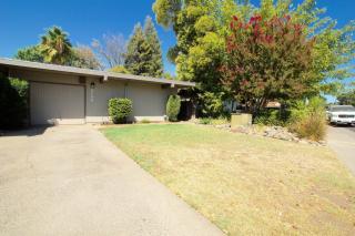 4705 Orange Grove Ave, Sacramento, CA 95841