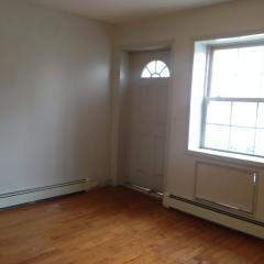 Bedford - Stuyvesant, Brooklyn, NY 11216