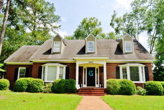 2616 Boynton Lane, Albany GA