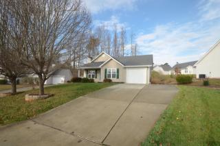 1704 Dunneman Ct, McLeansville, NC 27301