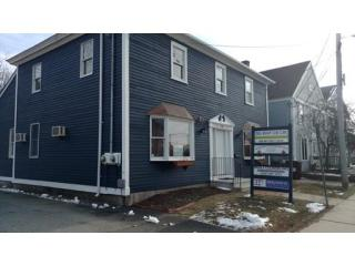 316 Main St #1, Oxford, MA 01540