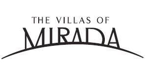 The Villas of Mirada by Davidson Communities