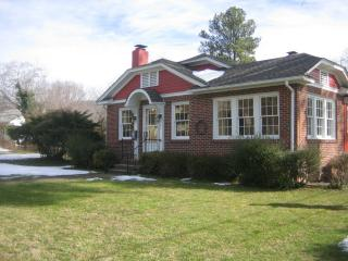 Address Not Disclosed, Black Mountain, NC 28711