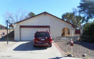 2121 West Jibsail Loop, Mesa AZ