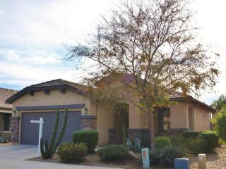 243 West Twin Peaks Parkway, San Tan Valley AZ