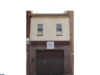 1139 South 20th Street, Philadelphia PA