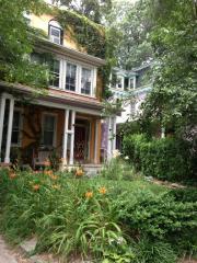 243 W Rittenhouse St #2C, Philadelphia, PA 19144