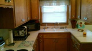 5960 S Quality Ave, Cudahy, WI 53110