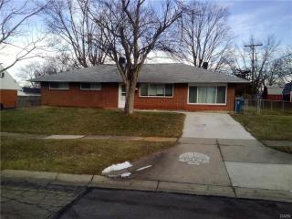 5287 Powell Rd, Huber Heights, OH 45424