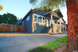 2415 18th Street, Sacramento CA