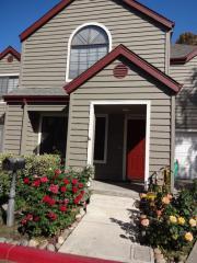 1002 Winston Ct, San Jose, CA 95131