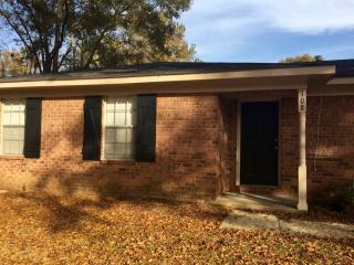 108 Mathieson Ave, Saraland, AL 36571