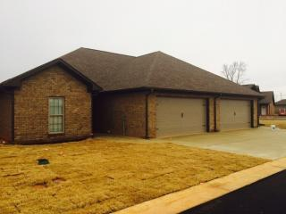 121 Jumper Ln, Corinth, MS 38834