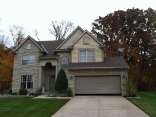 6694 Estate View Dr N, Blacklick, OH 43004