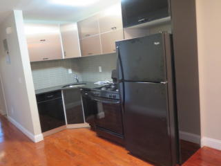 461A Quincy St #2, Brooklyn, NY 11221
