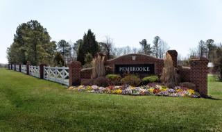 Pembrooke by K Hovnanian Homes