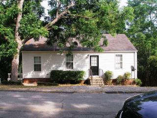705 Matheson Rd, Milledgeville, GA 31061